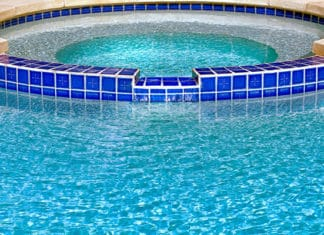 Kids_And_Hot_Tubs_Guidelines_And_Safety