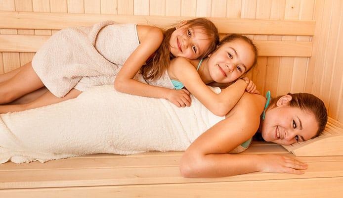 Kids_In_Sauna_Read_This_Before_Allow_Children_In_Sauna