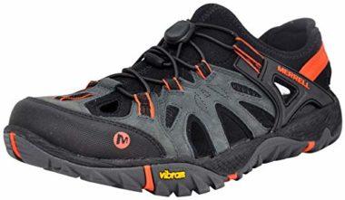 Merrell Sieve Men's Water Shoes
