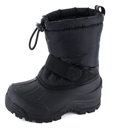 Northside Kid's Snow Boots