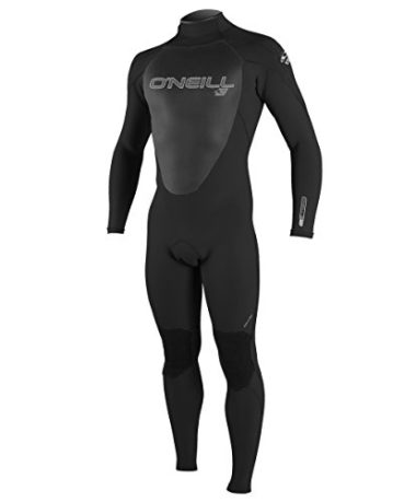 O'Neill Men's Epic Wetsuit