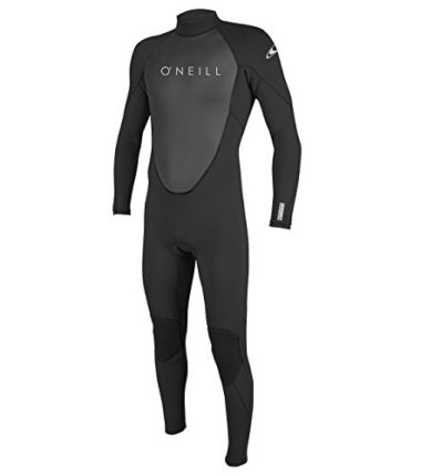 O'Neill Wetsuits Men's Reactor II