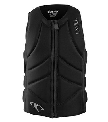 O'Neill Men's Slasher Comp Life Vest