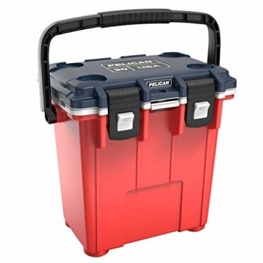 Pelican Elite 20 Quart Coole