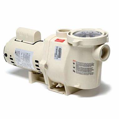 Pentair Ultratemp 140 Pool Heat Pump