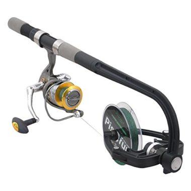 Piscifun Winder Fishing Line Spooler
