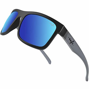 Infi Polarized Fishing Sunglasses