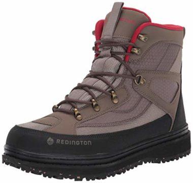Redington Skagit Wading Boots