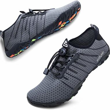 Simari Unisex Quick-dry Water Shoes