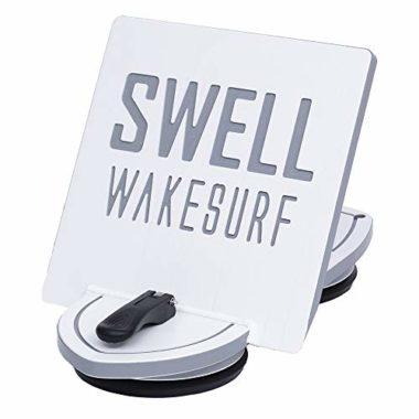 SWELL Wakesurf Creator 2.0 Wave Generator