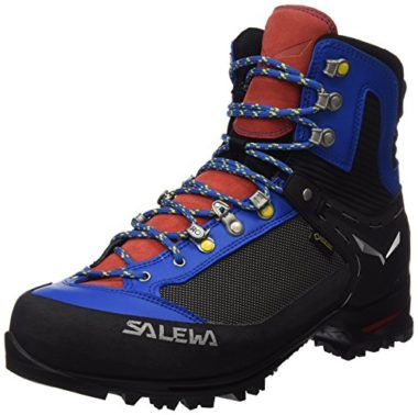 Salewa Men's MS Raven Combi GTX Mountaineering Boots