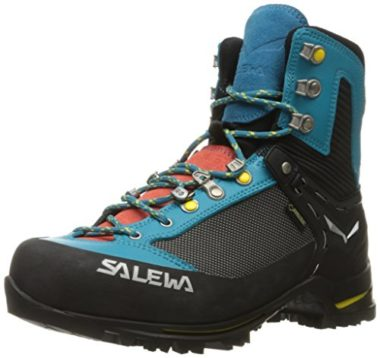 Salewa Women's Rave 2 GTX Mountaineering Boots