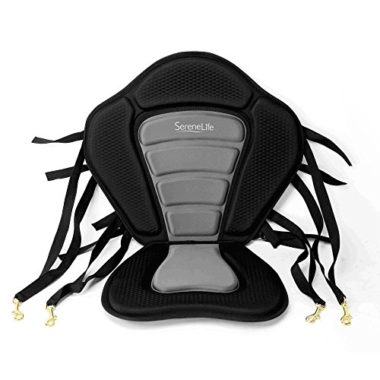 Serene Life Detachable Paddle-Board Seat