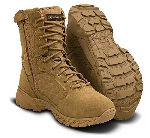 Smith & Wesson Men's Breach 2.0 Gore Tex Boots