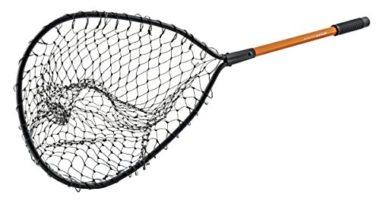 SouthBend LN-250 Fishing Net