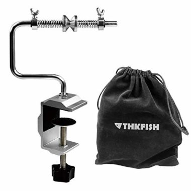 Thkfish Clamp Fishing Line spooler