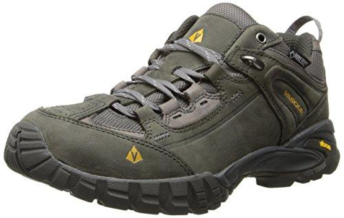 Vasque Men's Mantra 2.0 Gore Tex Boots