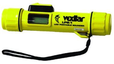 Vexilar Inc. Hand-Held Sonar