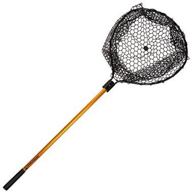 Wakeman Collapsible Fishing Net