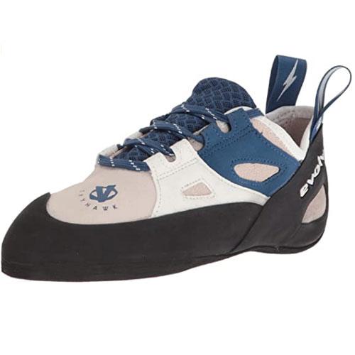 Evolv Skyhawk Women's Climbing Shoes