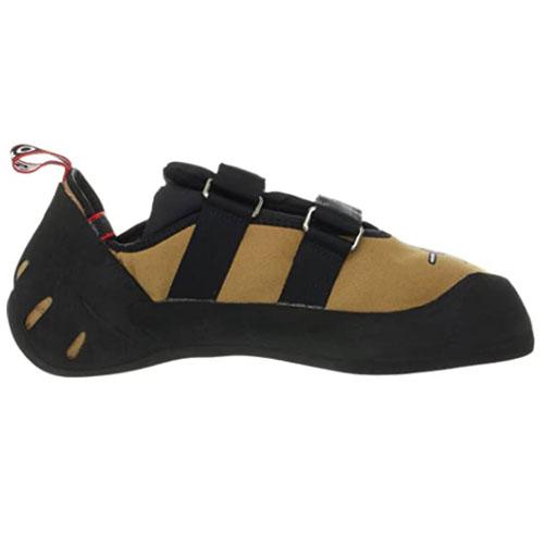 Five Ten Anasazi Gym Climbing Shoes