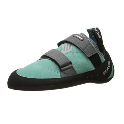 Scarpa Women's Origin Cheap Climbing Shoes