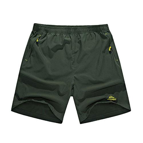 Singbring Men's Climbing Shorts