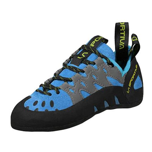 La Sportiva Men's Gym Climbing Shoes