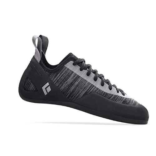 Black Diamond Men's Beginner Climbing Shoes