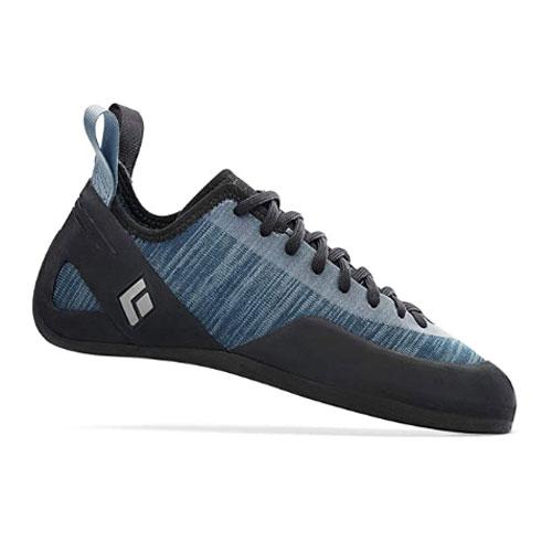 Black Diamond Men's Momentum Bouldering Shoes