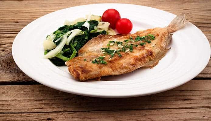 10_Awesome_Flounder_Recipes