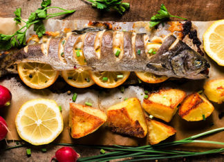 10_Best_Gordon_Ramsay_Fish_Recipes_To_Impress_Everyone