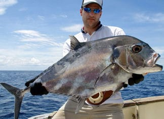10_Best_Saltwater_Fishing_In_The_USA