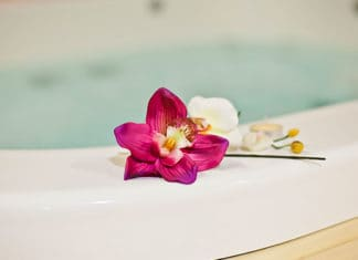 10_Best_Spa_And_Hot_Tub_Manufacturers