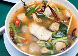 10_Best_Thai_Fish_Dinners_And_Soups