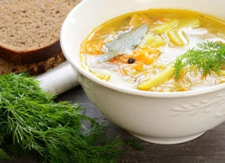10_Fish_Soup_Recipes_For_The_Soul