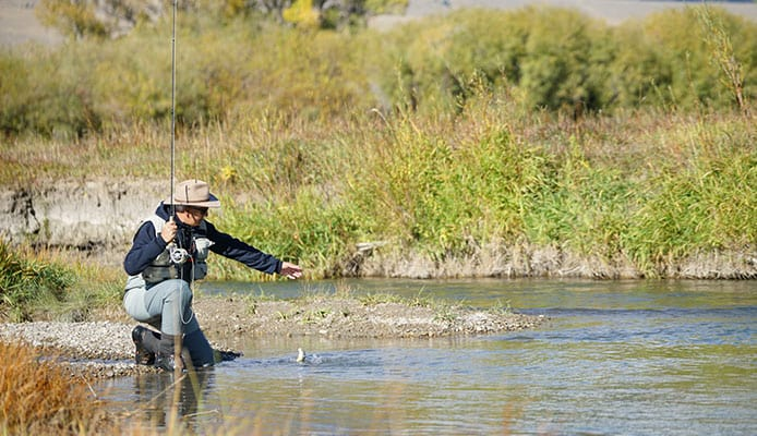 10_Fly_Fishing_Montana_Destinations