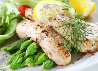 10_Great_Weakfish_Recipes