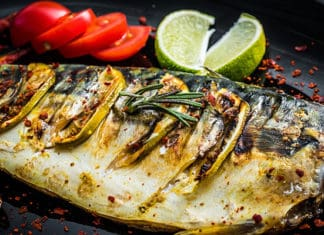 10_Grilled_Fish_Recipes_For_The_Best_Party