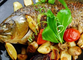 10_Heart_Warming_Bluegill_Recipes