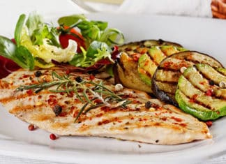10_Hogfish_Recipes_For_The_Ultimate_Pescatarian