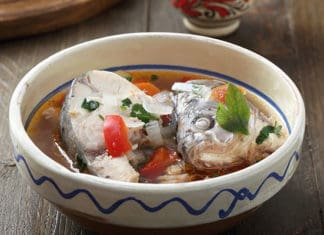 10_Jamaica_Fish_Recipes
