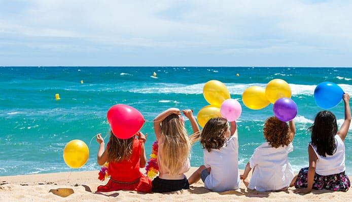 15_Creativity_Boosting_Beach_Activities_For_Kids