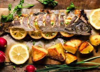 15_Delicious_Mackerel_Recipes