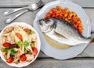 15_Easy_Sea_Bream_Recipes