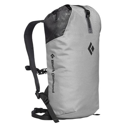 Black Diamond Rock Blitz 15 Climbing Backpack