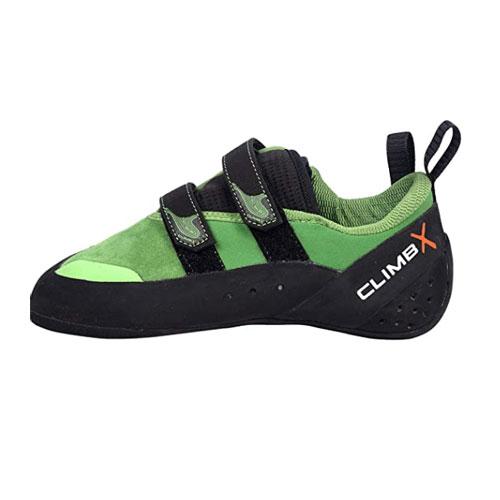 Climb X Rave NLV Women's Climbing Shoes