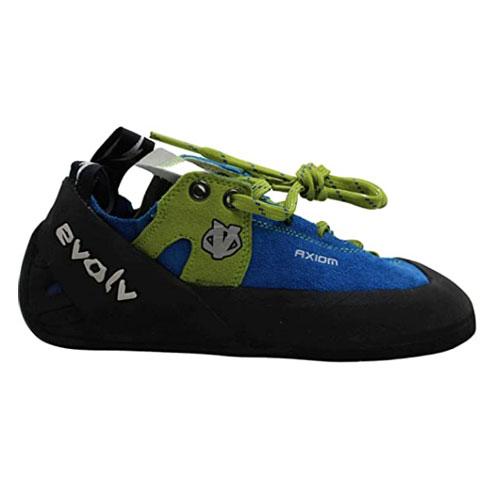 Evolv Axion Beginner Climbing Shoes