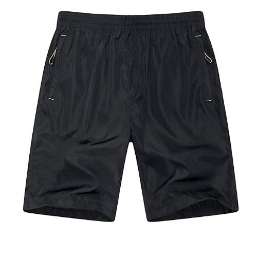 Sofishie Men's Climbing Shorts