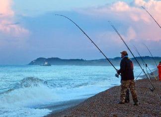 20_Spots_For_Fishing_In_Australia
